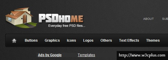 best_websites_to_download_free_psd_files_psdhome